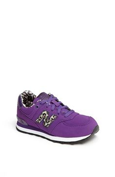 New Balance '574' Sneaker (Toddler, Little Kid & Big Kid) | Nordstrom