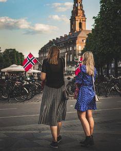 Sex moeder Danda beste tiener porno site voor gratis