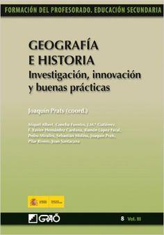 didactica-geografia-historia-ciencias-sociales-arte-formacion-profesorado-grao-prats