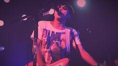 神聖かまってちゃん - 花ちゃんはリスかっ! 2017.9.20 恵比寿LIQUID ROOM Liquid Room, Concert, Recital
