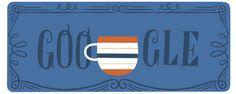 358.° aniversario de la tradición del té en Reino Unido