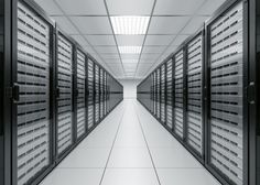 RACKWISE provides data center infrastructure management software specifically developed to meet the diverse needs of data centers and enterprise IT infrastructure environments. http://www.rackwise.com/