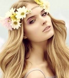 Hair Sunshine - The Best Care Tips For Blonde Hair