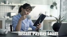 Best online payday loan photo 4