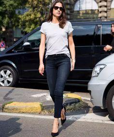 capucine-safyurtlu-tshirt-jeans