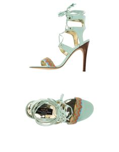 REPLAY . #replay #shoes #
