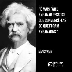 Mark Twain Frases, Shakespeare Frases, Wisdom Quotes, Life Quotes, Therapy Quotes, Sigmund Freud, Funny Illustration, Writers Write, Friedrich Nietzsche