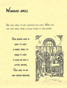 39 Best Magick & Wishes images in 2018   Magick, Wicca, Wiccan