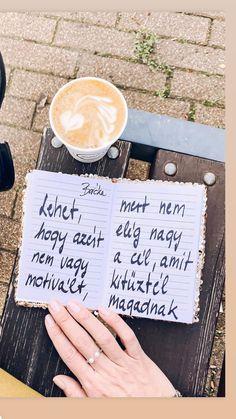 Inspiráló idézetek Latte, Drinks, Food, Drinking, Beverages, Meal, Essen, Drink, Hoods