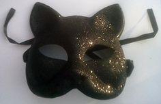 Black Glitter Cat Mask - Black on Black Momentum Brands http://www.amazon.com/dp/B00NDLQOZS/ref=cm_sw_r_pi_dp_dPdtub19JZCQ3