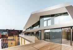 Architecture, Outdoor Decor, Home Decor, Arquitetura, Interior Design, Architecture Design, Home Interior Design, Home Decoration, Decoration Home