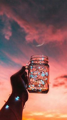 Image about photography in Beautiful photos💖😘 by Céline Tumblr Wallpaper, Wallpaper Backgrounds, Wallpaper Space, Vintage Backgrounds, Hipster Wallpaper, Nature Wallpaper, Mobile Wallpaper, Tumblr Background, Sunset Photography