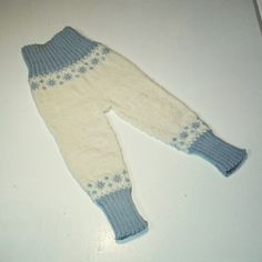 IMG_20151118_212202 Leg Warmers, High Socks, Legs, Fashion, Leg Warmers Outfit, Moda, La Mode, Stockings, Fasion