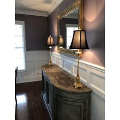 We proudly offer the Wainscot Systems Elite Recessed, Wall Paneled Wainscot Kit, Two Tier high Living Room Panelling, Wet Floor, Wall, Wainscoting Kits, Flooring, Home Improvement, Shoe Molding, Wainscoting, Wall Paneling