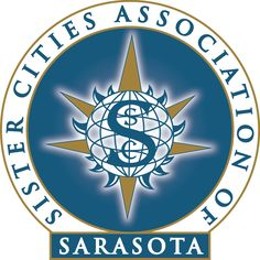 Sarasota Sister Cities: Help Wanted - VP Communications, VP Membership, Ev...
