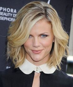 Short Hair Trends for Chic Short Cuts You Should Not Miss - Frisuren 2019 Short Hairstyles 2015, Best Short Haircuts, Celebrity Hairstyles, Hairstyles Haircuts, Hairstyle Short, Haircut Long, Haircut Style, Trendy Haircuts, Layered Hairstyles
