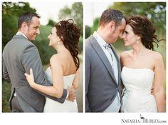 Page not found - London Wedding Photographer - Natasha Hurley Photography Winning London, London Wedding, Hurley, Storytelling, Wedding Photography, Website, Film, Wedding Shot, Movie