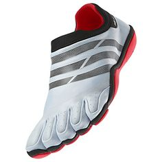 adidas adiPure Trainer Shoes