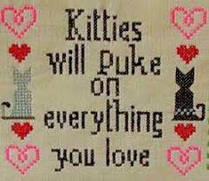 Bilderesultat for korssting humor Coding, Humor, Love, Amor, Humour, Funny Photos, Funny Humor, Comedy, Lifting Humor
