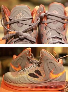 09b7eb58e0cd Official Quality Nike 510811 601 Zoom Lebron 9 Low Liverpool Act ...