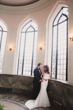 Stunning Casa Loma wedding in the winter. Gorgeous wedding details photographed by Luminous Weddings Wedding Photography Toronto, Toronto Wedding, Wedding Venues, Wedding Day, Photography Ideas, Bride Portrait, Wedding Portraits, Wedding Photoshoot, Wedding Details