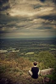 Image result for into the unknown