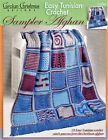 Sampler Knitting Patterns for Afghans, Accessories, and More | In the Loop Knitting