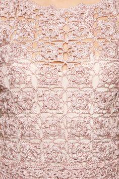 5980,00 - Vestido-Crochet-Poupee-Madreperola_5