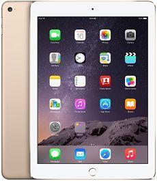 http://store.apple.com/us/buy-ipad/ipad-air-2/64gb-gold-wifi iPad Air 2, WiFi, 64GB, Silver