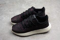 cheaper d52f1 14d23 Buy adidas Originals Tubular Shadow CK Black White Pink Shoes AQ0886-3 Adidas  Tubular Shadow