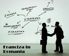 Franciza in Romania, o afacere de succes http://www.profit360.ro/pastila-de-business/franciza-in-romania-o-afacere-de-succes