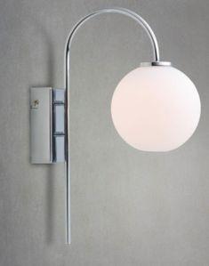 Stand light 3smd desk table night light bedside reading lamp
