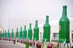 Qingdao, Shandong Province, China - Sipa Asia/REX/Shutterstock