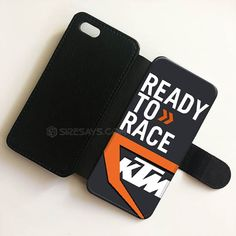 Like and Share if you want this  KTM ready to race wallet case, Wallet Phone Case     Buy one here---> https://siresays.com/Customize-Phone-Cases/ktm-ready-to-race-wallet-case-wallet-phone-case-iphone-6-plus-wallet-iphone-cases-wallet-samsung-cases-ipad-mini-cases-for-kids/