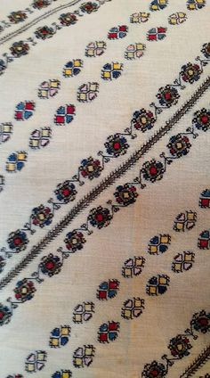 Bohemian Rug, Flora, Rugs, Home Decor, Farmhouse Rugs, Decoration Home, Room Decor, Carpets, Plants