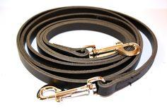 Belt, Bracelets, Accessories, Black, Jewelry, Fashion, Belts, Moda, Jewlery