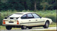 Automobile, Citroen Ds, Fiat 500, Supercars, Vintage Cars, Classic Cars, Lego, France, Cars