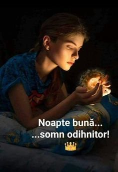 Good Night, Movies, Movie Posters, Magick, Rome, Nighty Night, Film Poster, Films, Popcorn Posters