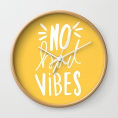 https://society6.com/product/no-bad-vibes-hand-lettered-typography-yellow-d35_wall-clock?curator=hotblossom