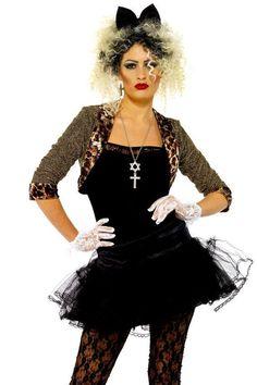 80er mottoparty outfit breite kleidung maenner brille hemd tutu rock 80er mode in 2019 80s. Black Bedroom Furniture Sets. Home Design Ideas