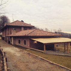 ... #vallestronaenergyhouse