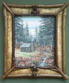Welcome to Jeanne Dupre Art - Adirondack Mountains Fine Art
