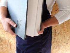 Honor Book for the Centro Cultural Vila Flor. Photography by José Caldeira Home Appliances, Book, Photography, Boiler, House Appliances, Photograph, Kitchen Appliances, Photography Business, Books