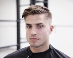 15 Best Short Haircuts For Men 2016 www. 15 Best Short Haircuts For Men 2016 www. Top Hairstyles For Men, Thin Hair Haircuts, Best Short Haircuts, Popular Haircuts, Cool Haircuts, Hairstyles Haircuts, Haircuts For Men, Short Hair Cuts, Straight Hairstyles