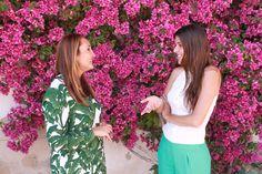Interview with the portuguese fado singer Cuca Roseta   02th of May 2015.     Photo Credits Rute Obadia