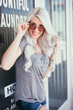 0c56dfee8c6 LUNA Glasses for Migraine and Light Sensitivity offer a round lens design