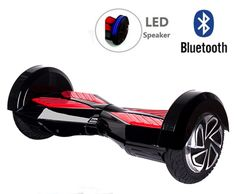 We provide you Bluetooth and Led system. Visit http://ugoboards.com/.