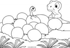christmas dinosaur coloring pages coloring pages for kids coloring pages christmas. Black Bedroom Furniture Sets. Home Design Ideas