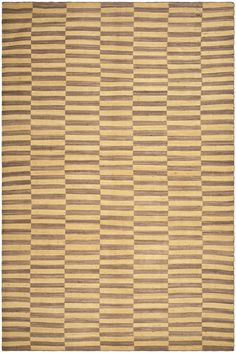 Rug RLR5315G Cameron Stripe   Ralph Lauren Area Rugs By