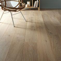 Home Design Parquet Vinyl Tile Flooring, Pvc Flooring, Engineered Hardwood Flooring, Parquet Pvc, Parquet Flooring, Pose Parquet, Real Wood Floors, Refinishing Hardwood Floors, Living Room Flooring